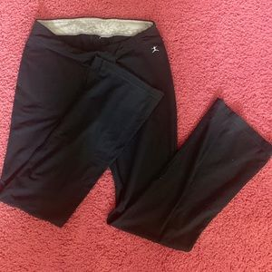 Danskin Yoga Pants Size Small
